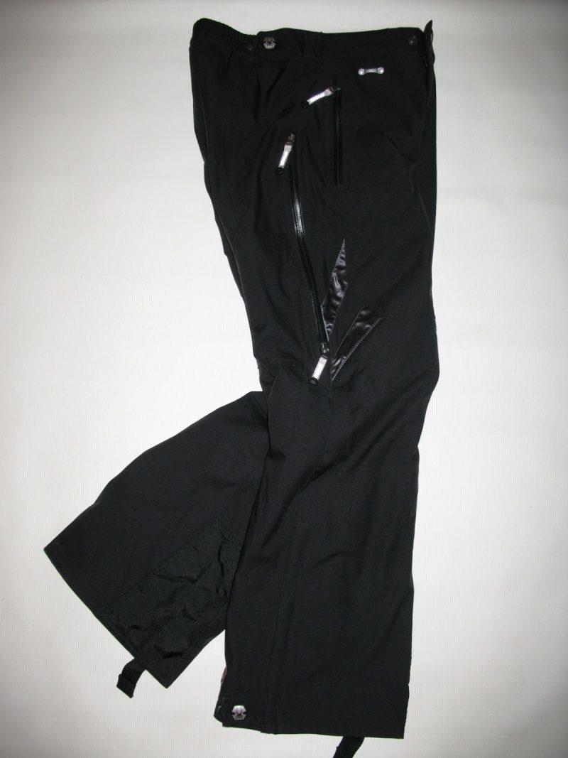 Штаны SPYDER   20/20 pants  (размер 48-S) - 7