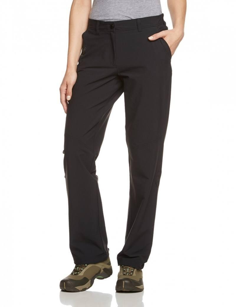 Штаны SCHOFFEL kataba NOS pants lady (размер 36-S/M) - 1