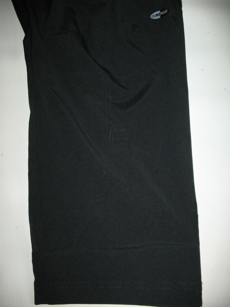 Штаны ADIDAS climaproof pant (размер XL/XXL) - 10