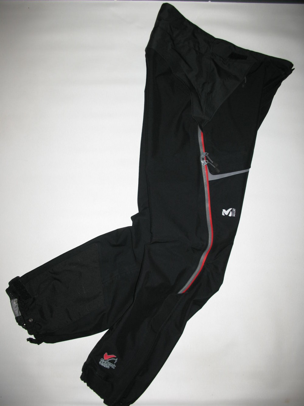 Штаны MILLET grand mixte pants (размер L) - 1
