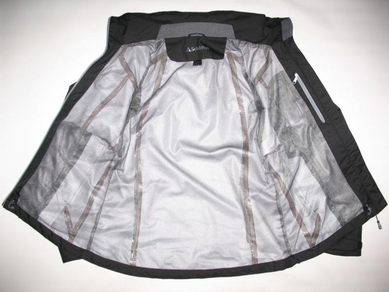 Куртка SCHOFFEL raja jacket lady  (размер 38/M) - 12