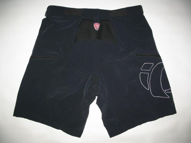 Шорты PEARL IZUMI Cycling Shorts (размер M) - 1