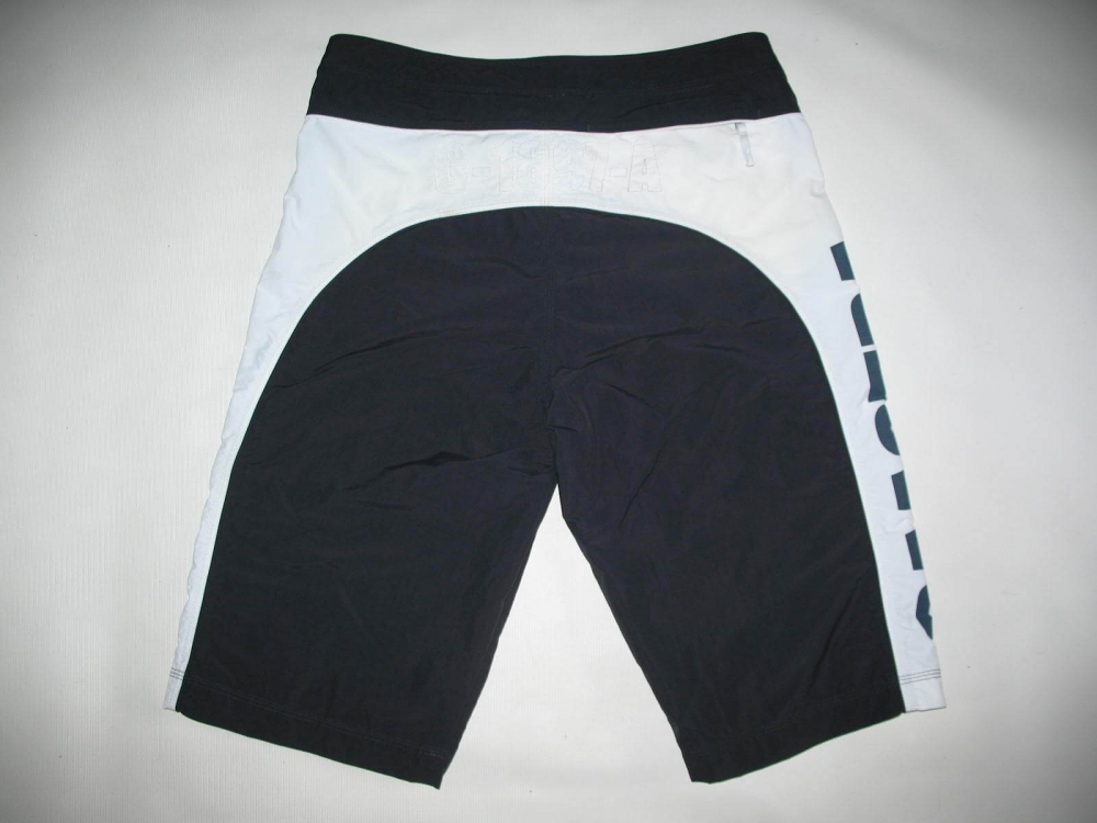 Шорты GAASTRA sailing shorts (размер М) - 1