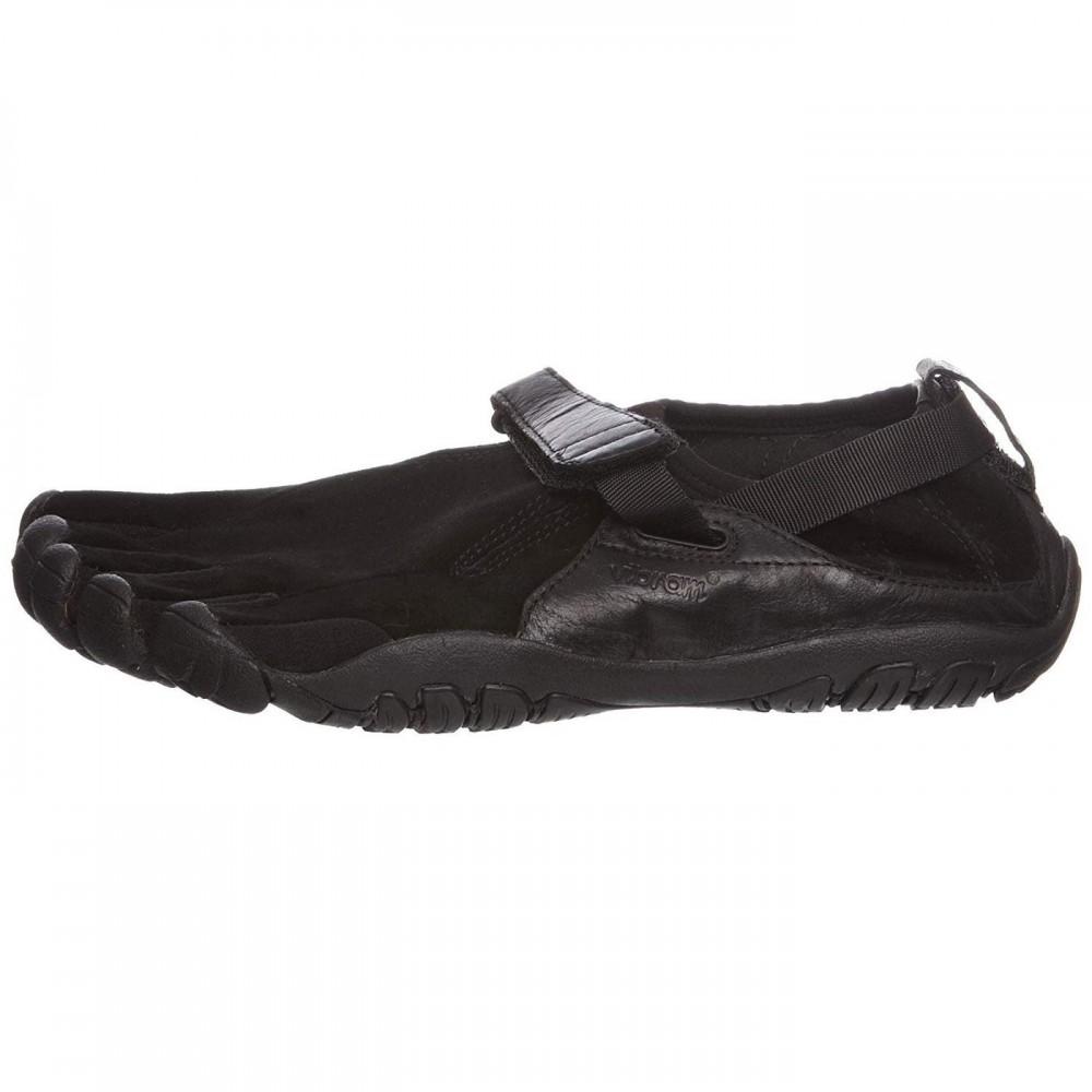 Кроссовки VIBRAM FIVEFINGERS kso trek shoes (размер EU43(на стопу до 270 mm)) - 1