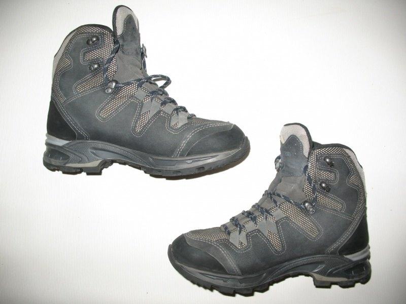 Ботинки LOWA Khumbu II GTX lady  (размер US 7/UK5, 5/EU39  (249mm)) - 5