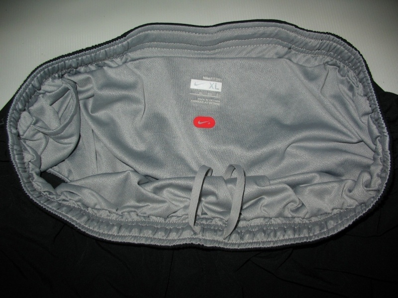 Шорты NIKE running shorts (размер XL) - 2