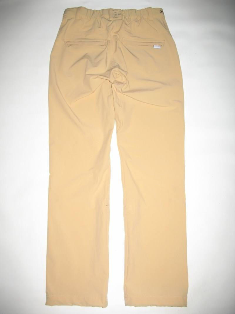 Штаны BRANDSDAL Tvedestrand pants lady   (размер M) - 1