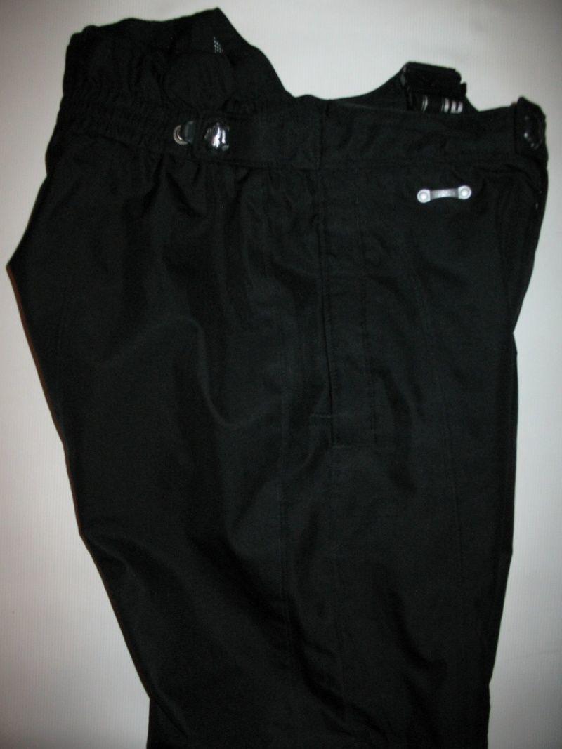 Штаны SPYDER   20/20 pants  (размер M/S) - 10
