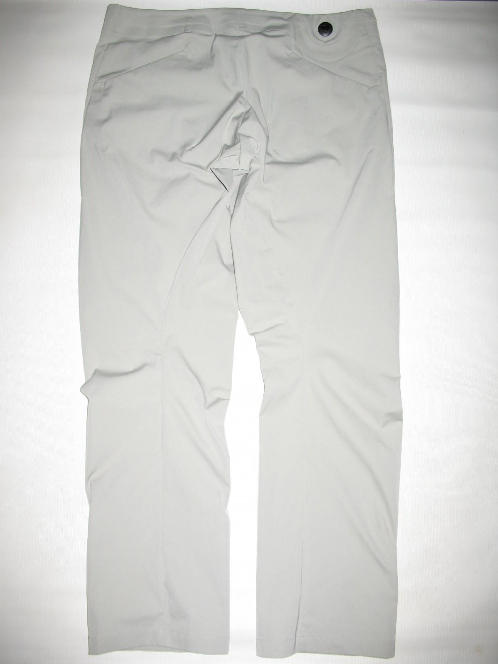 Штаны DESCENTE allterrain boa pants (размер 58-XL/XXL) - 1