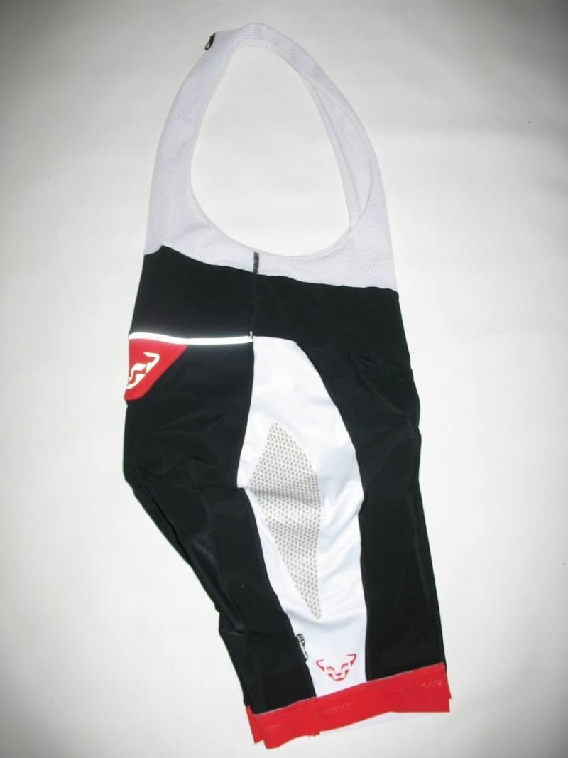 Комбинезон DYNAFIT Traction M BIB Shorts (размер 50-L/US34) - 6
