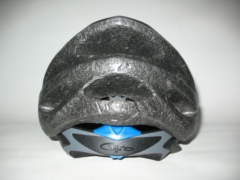 Шлем GIRO skyla helmet lady (размер S) - 3