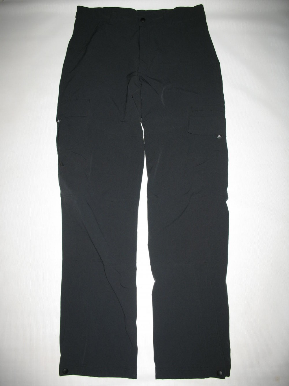 Штаны VAUDE softshell outdoor pants (размер 46/M) - 1