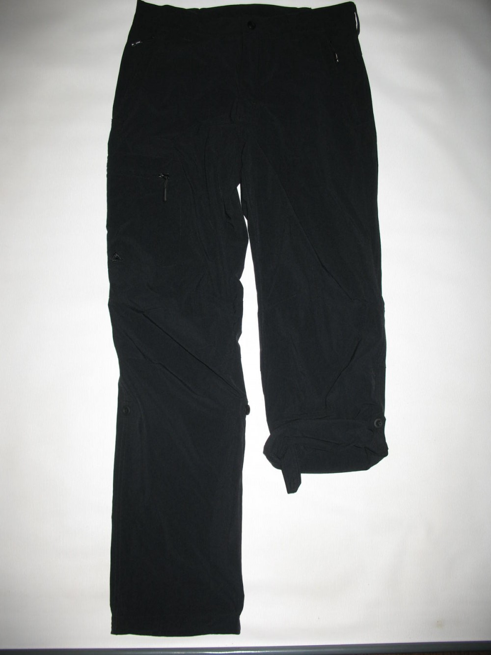 Штаны HICKORY outdoor pants (размер L) - 1