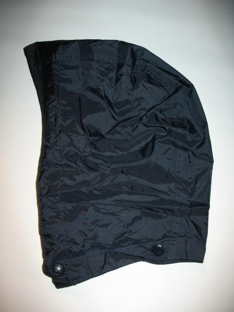 Куртка HELLY HANSEN lady (размер M/S) - 7