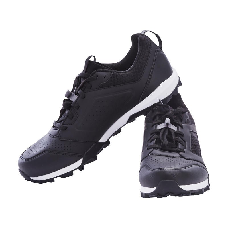 Велотуфли ROCKRAIDER ST 100  mtb shoes (размер EU42(на стопу 265 mm)) - 1