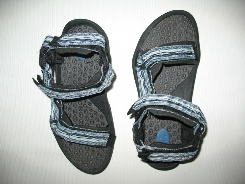 Сандали TEVA Terra Fi2 Sandal lady  (размер US 6/UK4, 5/EU37(230mm)) - 3