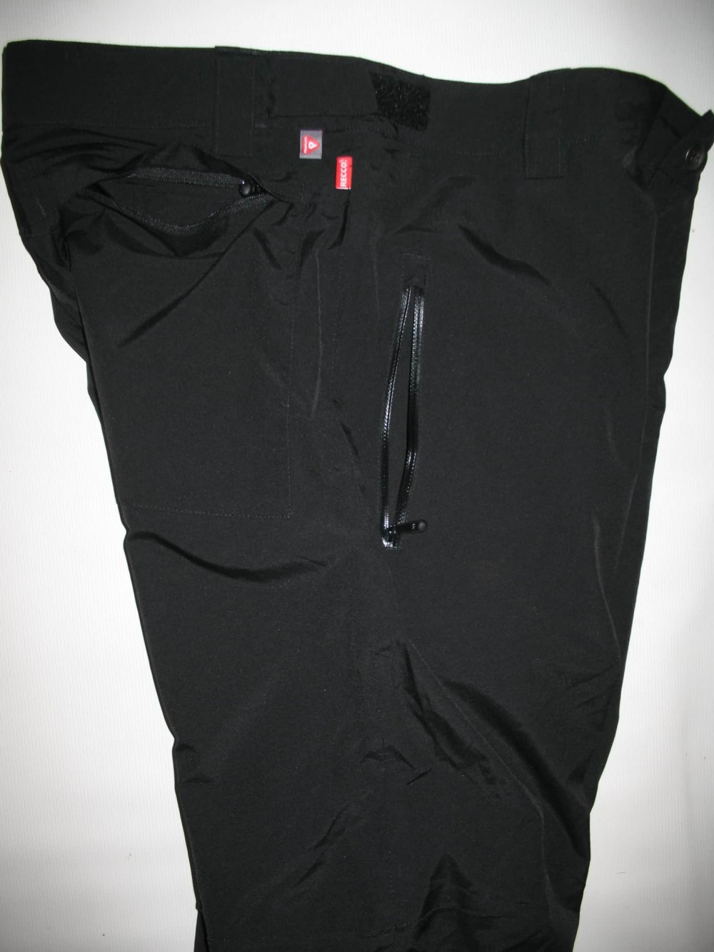 Штаны HELLY HANSEN Legendary Pant (размер L) - 9