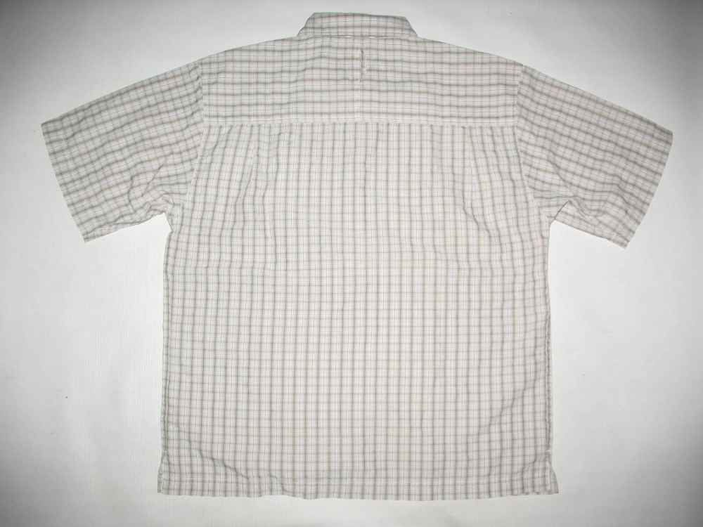 Рубашка THE NORTH FACE outdoor 2 modal shirts (размер M/L) - 1