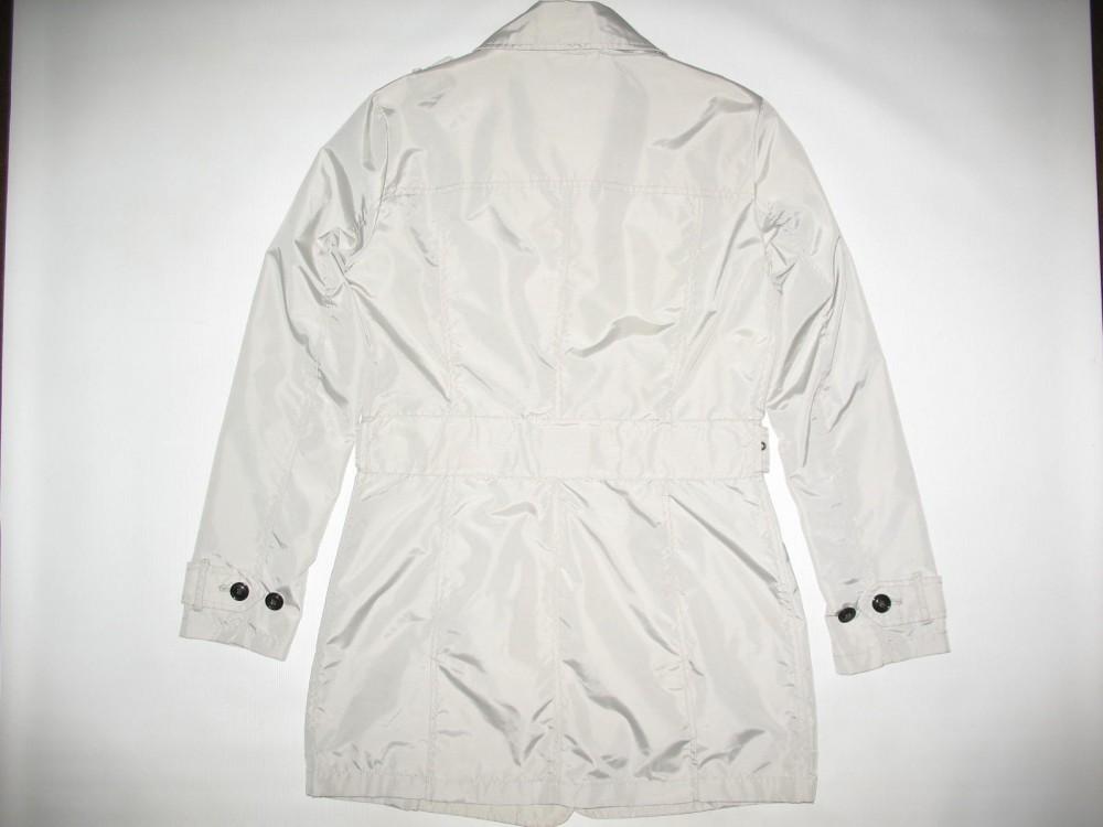 Куртка WOOLRICH jacket lady (размер S) - 1