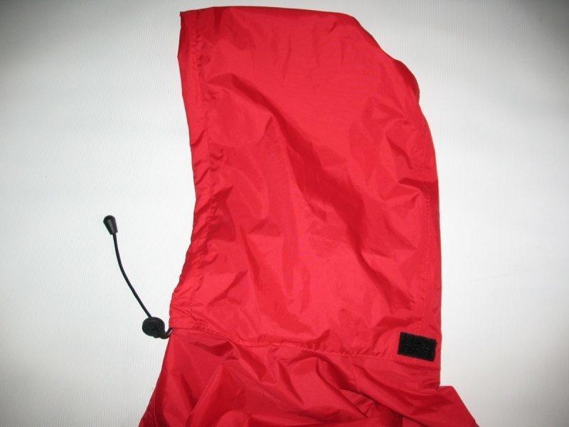 Куртка McKINLEY aqumax  (размер M/L) - 2