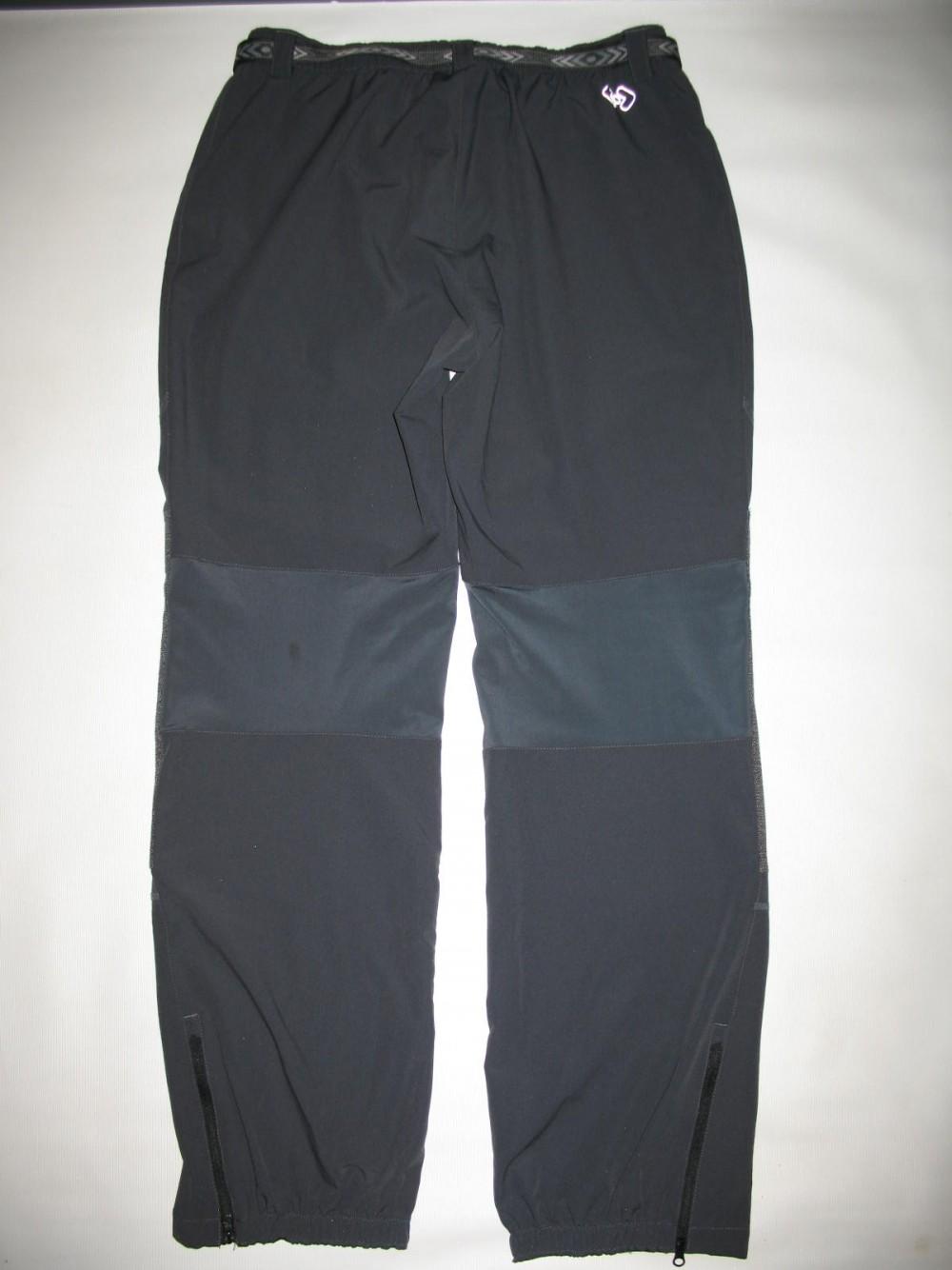 Штаны TRIMM slider pants (размер XXL) - 3