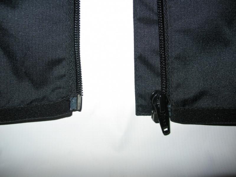 Дождевик  DECATHLON B'TWIN rainwear lady  (размер L/M) - 5