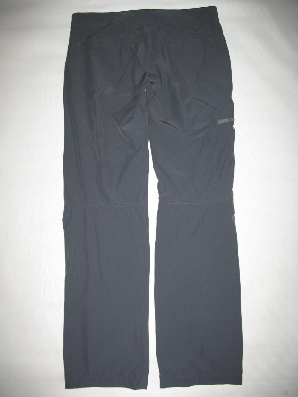 Штаны RAB helix pants lady (размер 12/L-XL) - 6