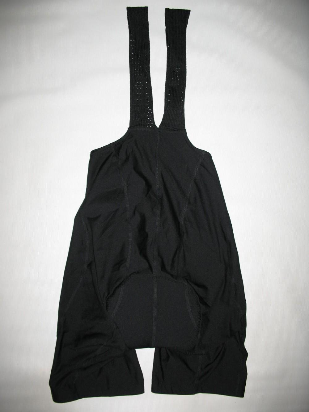 Велошорты LOFFLER bib cycling shorts (размер 56/XXL) - 3