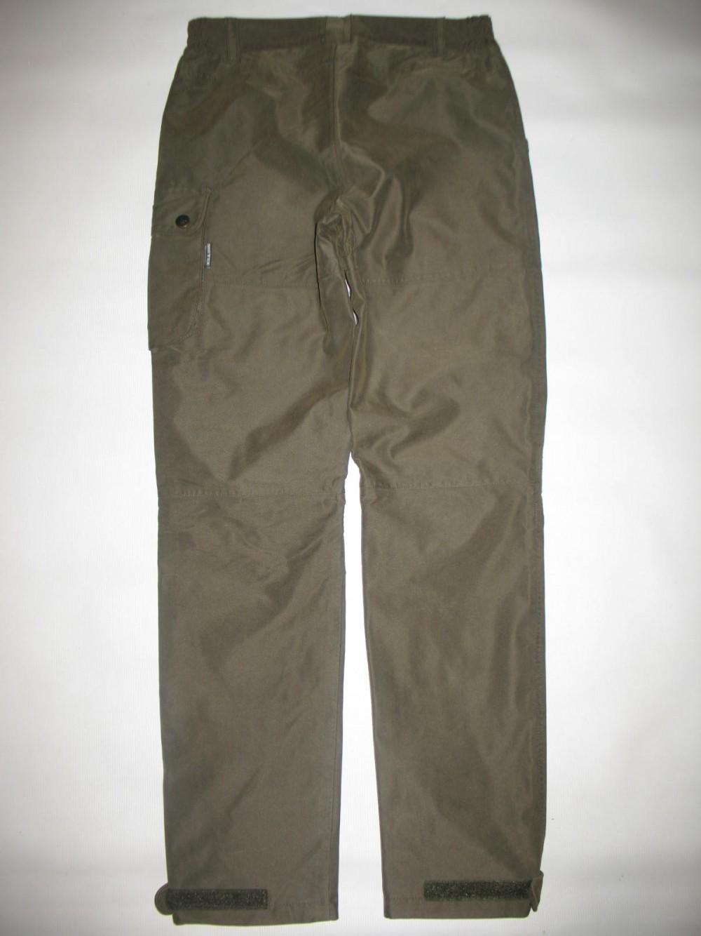 Штаны SEELAND woodcock kids pants (размер 16(взрослый S/XS) - 3