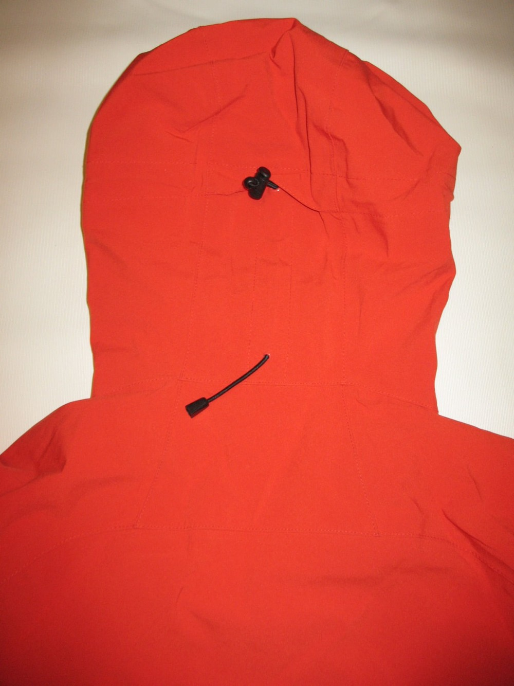 Куртка HUMMEL classic bee 3 layer jacket lady (размер S) - 8