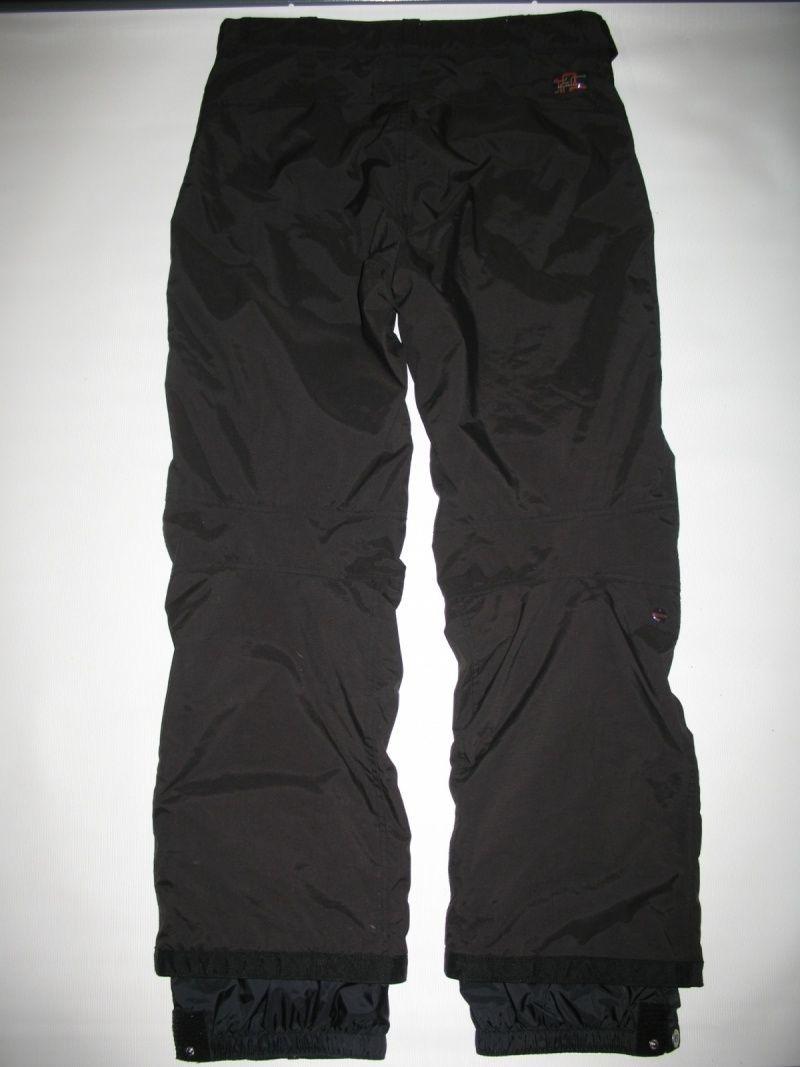 Штаны BELOWZERO 10/10 pants  (размер XL/L) - 1