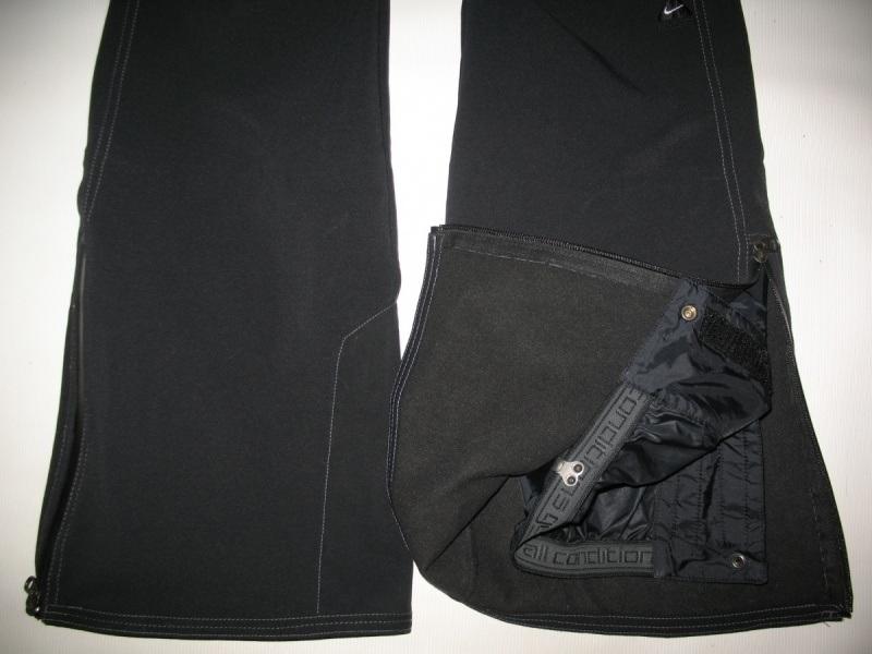 Штаны NIKE acg pants lady  (размер 38-M(8-10)/S) - 7