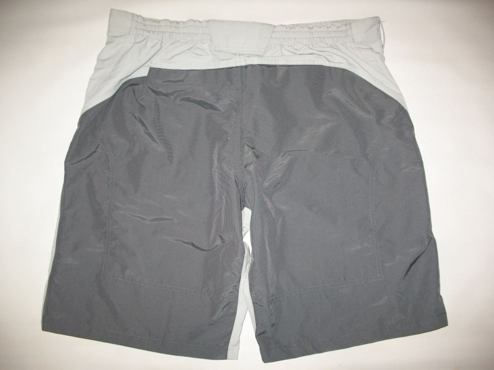 Шорты GILL yachting shorts (размер XL) - 1