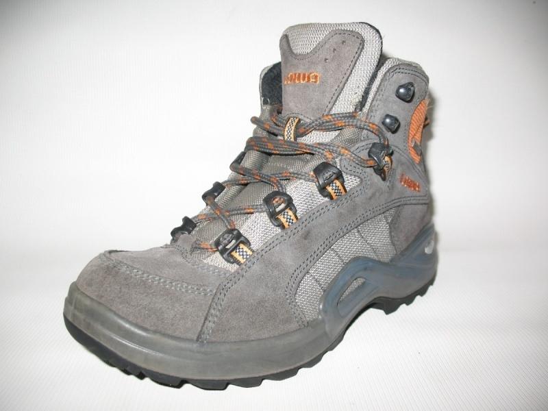 Ботинки  LOWA   Kody GTX lady  (размер US6/UK4/EU37  (235mm)) - 2