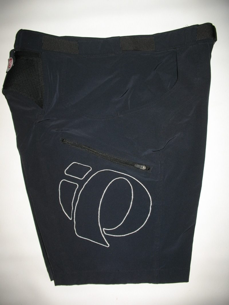 Шорты PEARL IZUMI Cycling Shorts (размер M) - 6