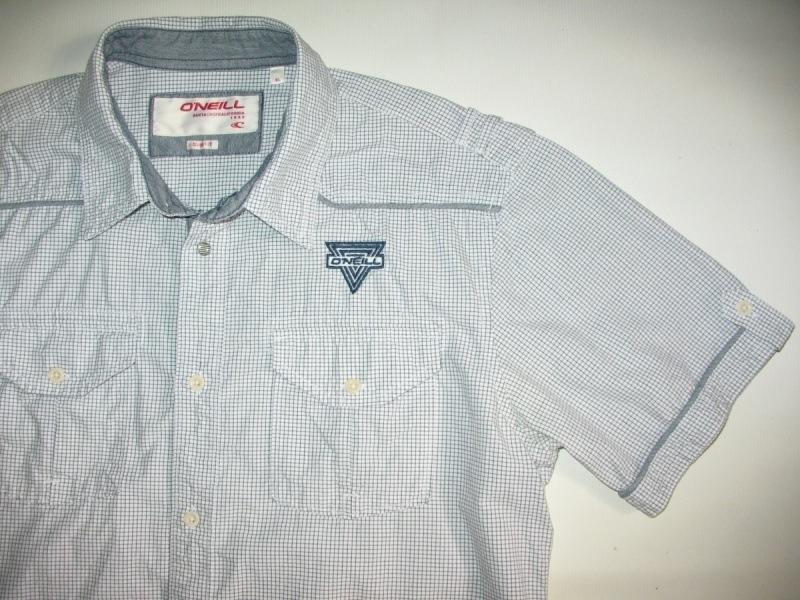 Рубашка O'NEILL shirt (размер XL) - 5