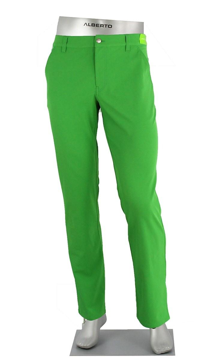 Штаны ALBERTO pro 3XDRY cooler pants (размер 48/M) - 1