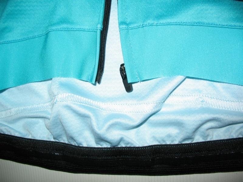 Футболка GSG vesto bike jersey (размер M/S) - 4