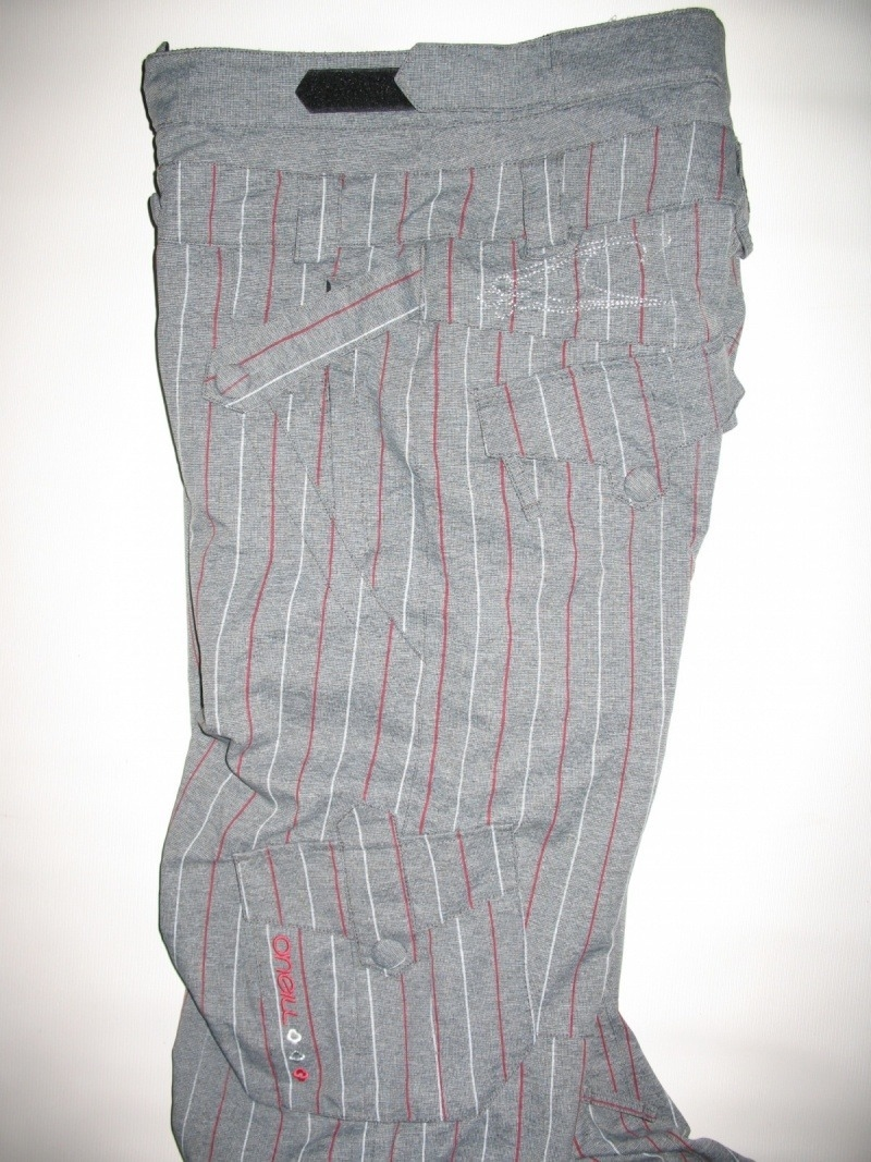 Штаны O'NEILL pants 5/5 lady  (размер 36-S/M) - 3