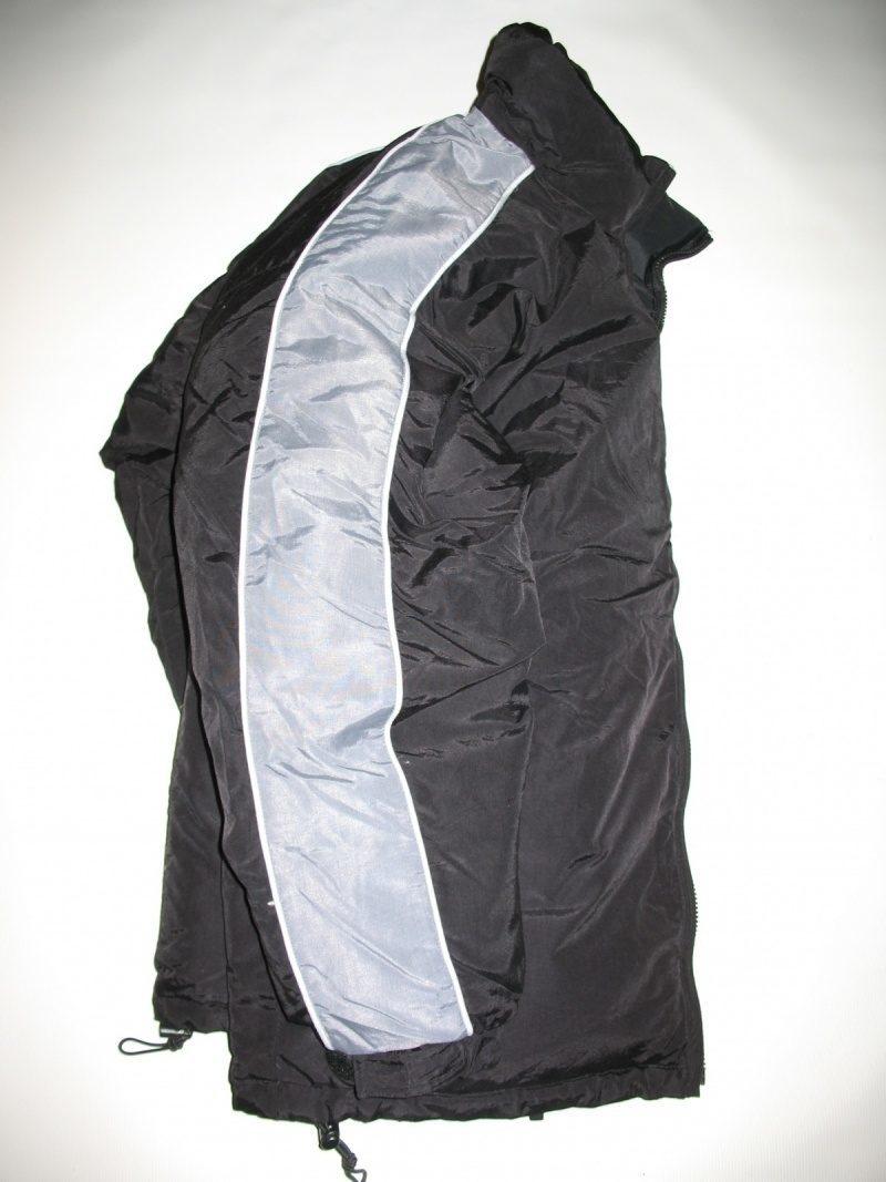 Куртка NIKE   (размер ML) - 2
