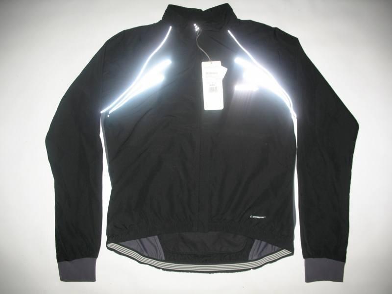 Куртка CRAFT double X lady (размер 42L) - 2