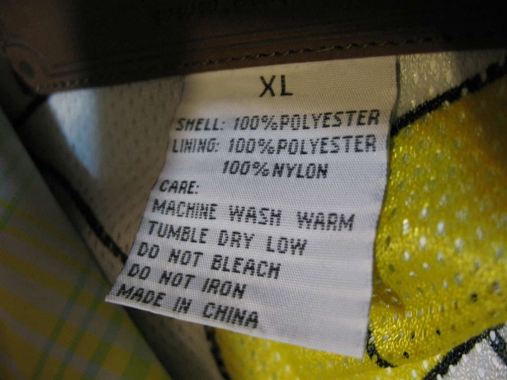 Куртка ELEVEN 10/10 snowboard jacket (размер XL) - 12