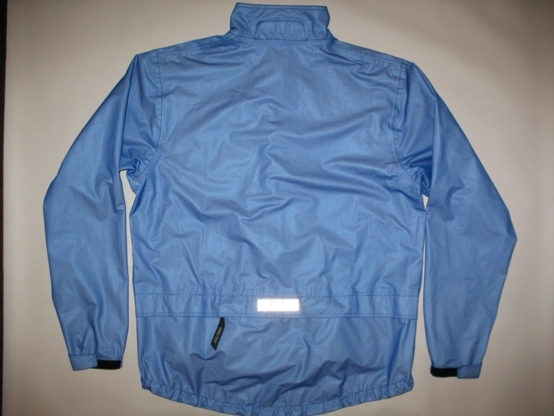 Кофта GOREbikewear GTX light jacket  (размер XXL) - 1