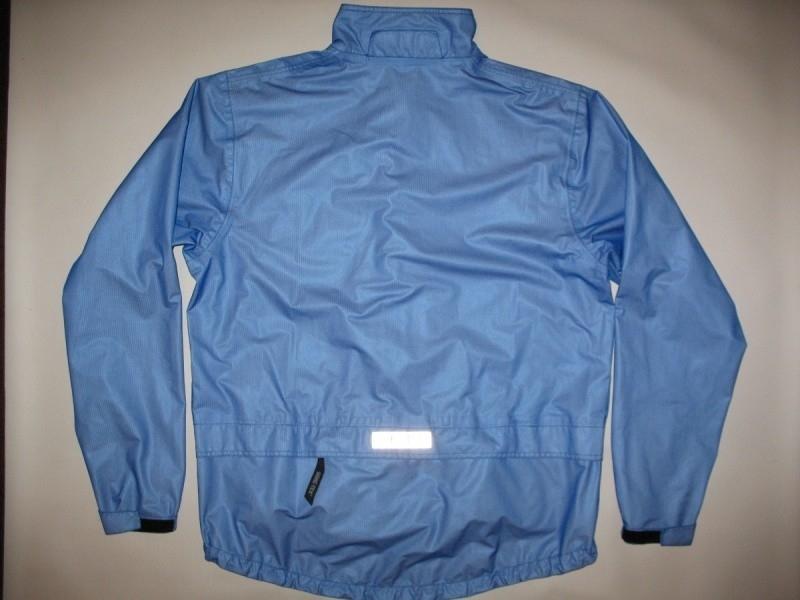 Кофта GOREbikewear GTX light jacket  (размер XXL) - 1