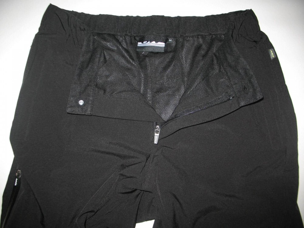 Штаны OW(ONE WAY) trekking pants (размер M) - 6