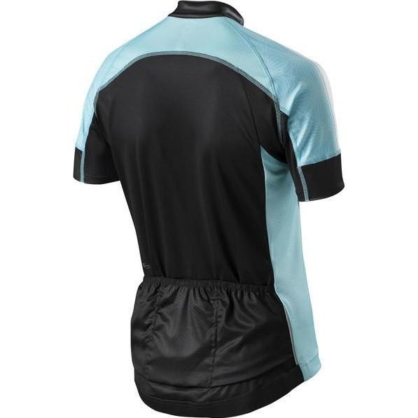 Веломайка SPECIALIZED rbx comp cycling jersey lady (размер M) - 1