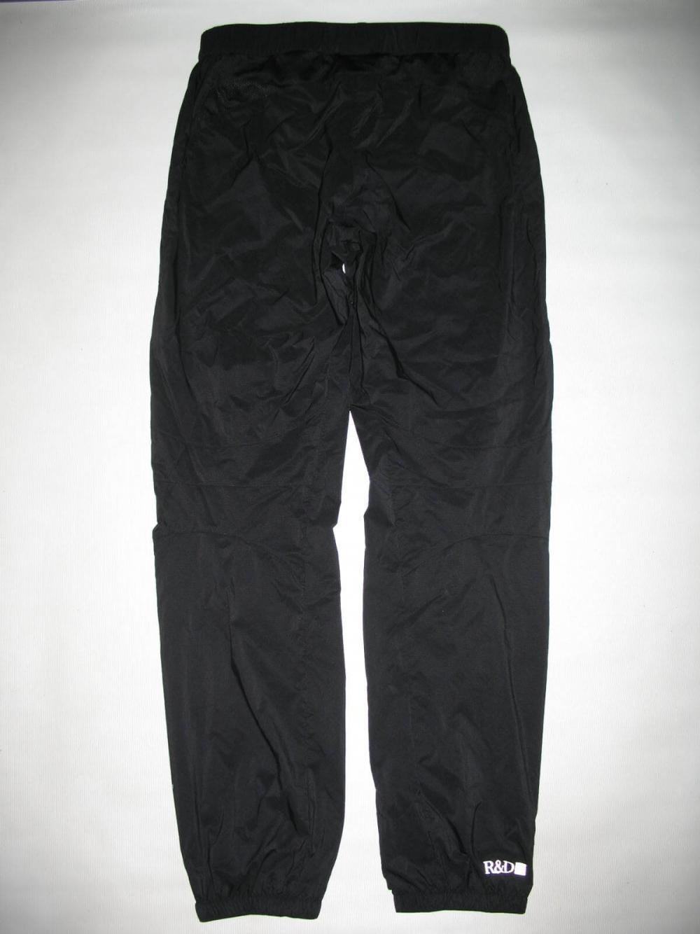 Штаны PEAK PERFOMANCE ultralight pants (размер M/L) - 2