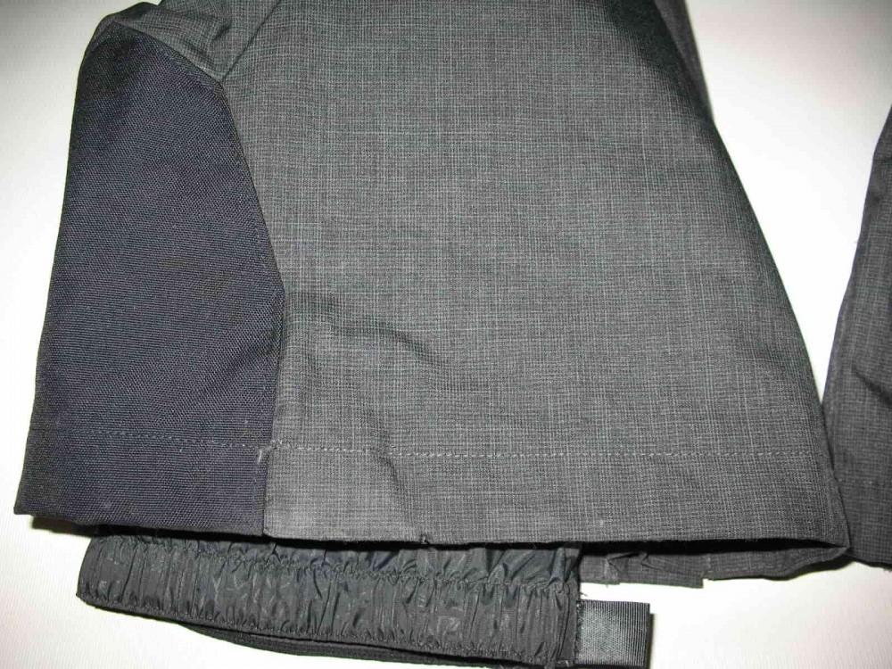 Штаны COLUMBIA echochrome ski pants (размер XL) - 15