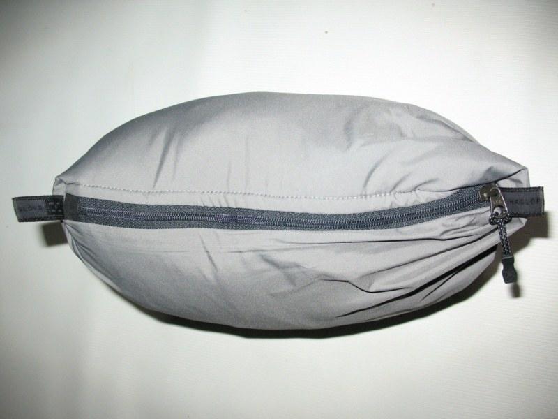 Куртка  HAGLOFS Barrier jacket  (размер  XL/XXL) - 14