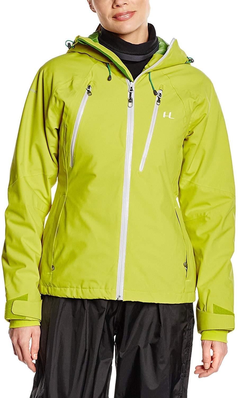 Куртка FERRINO dom jacket lady (размер М) - 1
